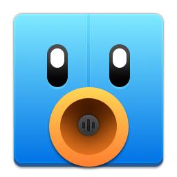 [Mac OS X] Tweetbot Twitter-Client um 6,99€ statt 9,99€