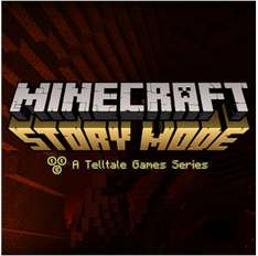 [Google PlayStore] Minecraft: Story Mode (Android) für 0,09€ - statt 3,99€
