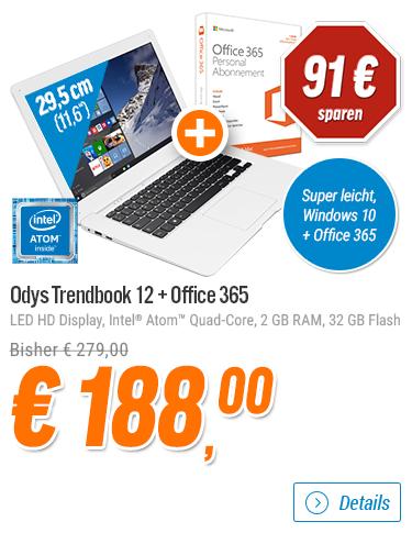 [Notebooksbilliger] Deals der Woche - z.B. beim Onkyo HT-S9700THX 22% sparen