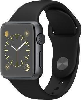 Apple Watch Sport (38 mm, alle Farben) um 359 € inkl Versand - 10% sparen