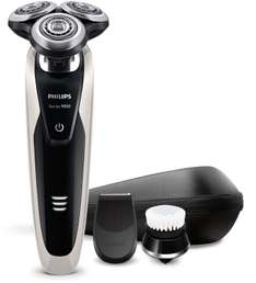 Philips Elektrorasierer @ Amazon