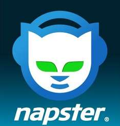 Napster: 3 Monate um 1 € - statt 29,95 € - 97% sparen