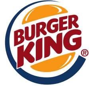(Info) Burger King - Lieferservice für Wien