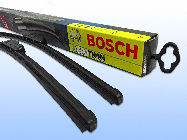 Bosch 3397118950 Wischblatt Satz Aerotwin A950S