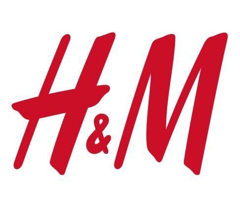 H&M: 60% Sale + 25% auf Wahlartikel + Gratisversand - bis 17.1.2016