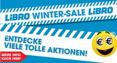 Libro Winter-Sale