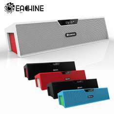 Eachine Bluetooth 2.1 Speaker [EU Versand]