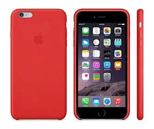 Apple iPhone 6(S Plus) Leder Hülle (alle Farben) ab 27 € inkl Versand - bis zu 51% sparen