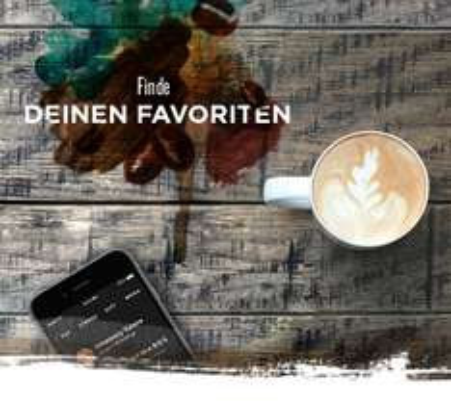 "[Starbucks] den ganzen Jänner: GRATIS ""Add-Ons"" für euren Café; zB gratis extra Shots, Sirups etc."