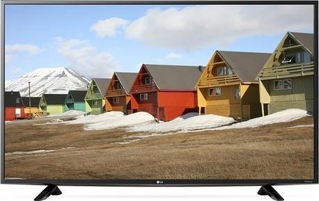 """[MediaMarkt] Aktuelle Angebote - z.B. beim 49"""" UHD Fernseher LG 49UF640V 93€ sparen!"""