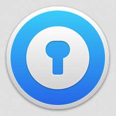 "(Android) ""Enpass Password Manager"" kostenlos - statt 9,99 €"
