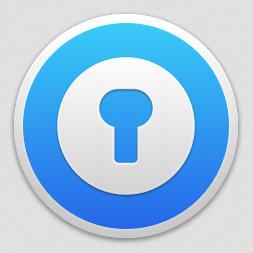 "(Android) ""Enpass Password Manager"" kostenlos - statt 9,99 €"