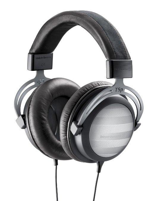 [Amazon.it] Beyerdynamic T5p ( geschlossener high-end Kopfhörer) für 701€ - Ersparnis: 20%