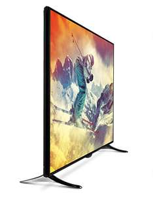 "Hofer: Medion Smart TV (65"" FullHD) um 999 €inkl Zustellung - bis zu 32% sparen"