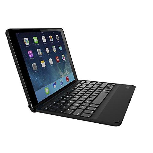 Zagg Folio für das iPad Air 2