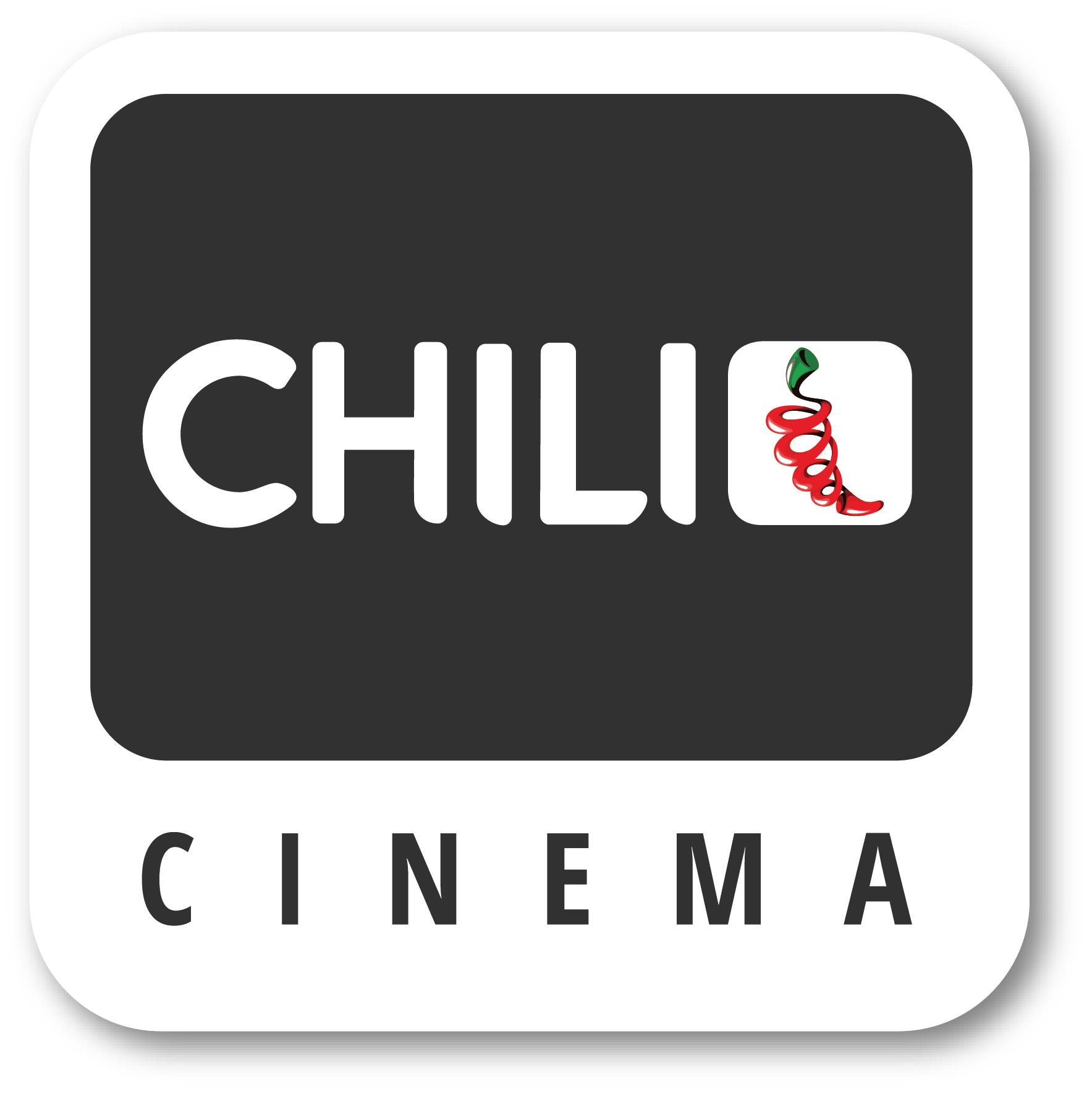 10€ gratis für Filme bei CHILI - Online Videothek!! Noch bis 31.01.2016
