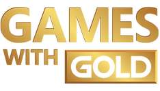 [Xbox Live] Neue Deals with Gold, u.a. mit Far Cry 4 (One) für 12 EUR bzw. Gold Edition für 19,80 EUR