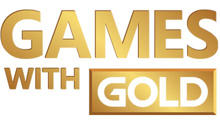[Xbox Live] Neue Deals with Gold, u.a. mit Far Cry 4 (One) für 12 EUR bzw. Gold Edition für 19,80 EUR
