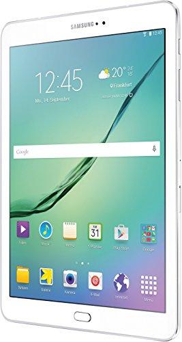 Samsung Galaxy Tab S2 (9,7 Zoll) Tablet (2x Quad-Core, 3GB RAM, 32GB, Android 5.0)