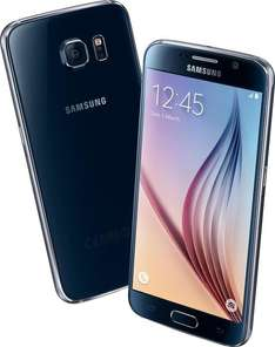 Samsung S6 (32 GB) um 410 € inkl Versand (LogoiX)
