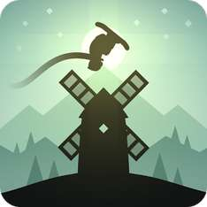 "(Android) ""Alto's Adventure"" kostenlos - statt 2,99 €"