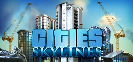 Cities: Skylines dieses Wochenende gratis bei Steam spielen