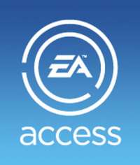 [CDKeys] 1 Monat EA Access (Xbox One) für 1,71€