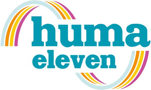 Huma Eleven (Wien Simmering) - alle Eröffnungsangebote vom 3. März (inkl. Media Markt)