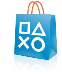 PlayStation Store: Guthaben um 100€ oder mehr aufladen und 15€ Gutschein bekommen