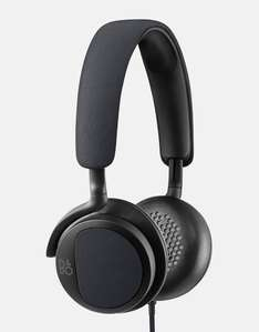 B&O PLAY BeoPlay H2 On Ear