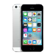 Hofer: iPhone 5S 16GB um 349€, iPad Air 16GB 299€, AB 17.03.2016