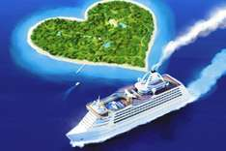 14 Tage Transatlantik Kreuzfahrt von Panama nach Europa nur 299€ mit All Inclusive