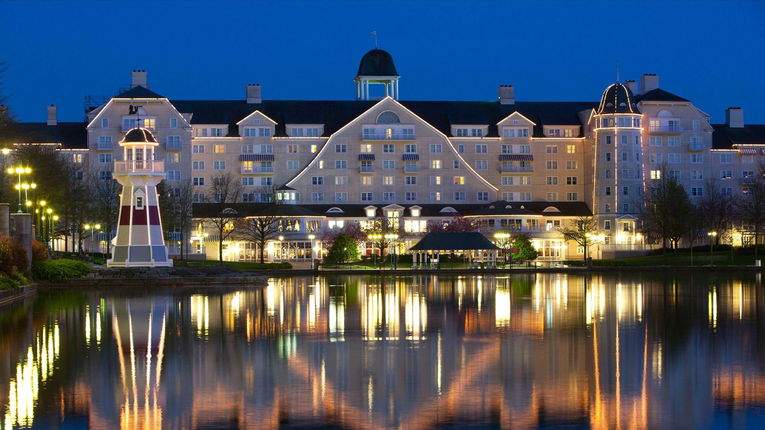 Disneyland Paris Gutschein bis zu 20%