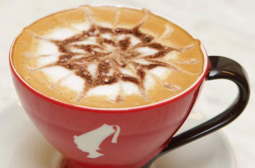 (HOT) Diverse Kaffeehäuser - Gratis Kaffee für ein Gedicht - nur am 21.3.2016