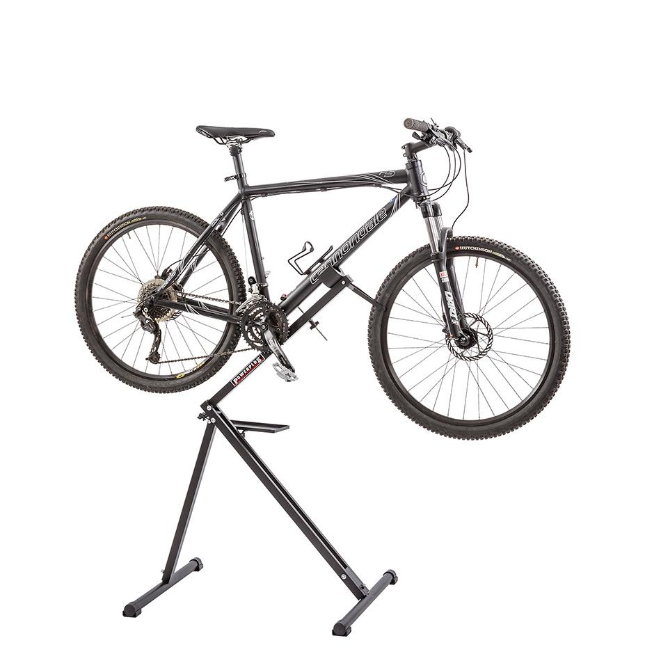 (Top!) Kostenlose Fahrrad-Checks in Wien - bis 30.9.2016