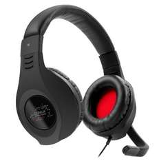 [Libro] Speedlink Coniux Stereo Gaming Headset für 15,28€