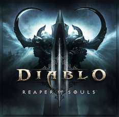 "Amazon: ""Diablo III Ultimate Evil Edition"" um 27 € (PS4 & XBox One) - 33% sparen"