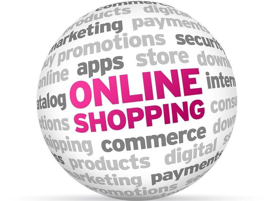 Achtung: App-Zocke - individuelle Preise beim Online-Shopping (Amazon und Co)