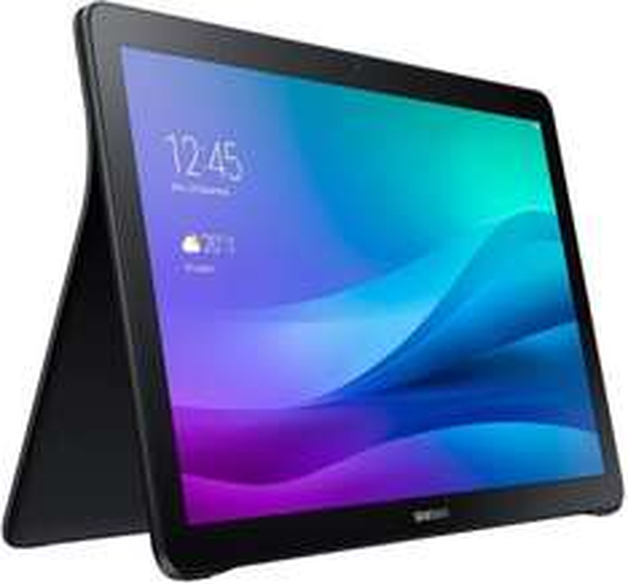 Samsung Galaxy View (18 Zoll Tablet) um 505 € - bis zu 19% sparen