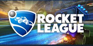 [Steam] Rocket League kostenlos spielen an diesem Wochenende