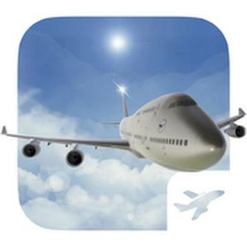 (iOS) Flight Unlimited 2K16 Flugsimulator kostenlos - statt 4,99 €