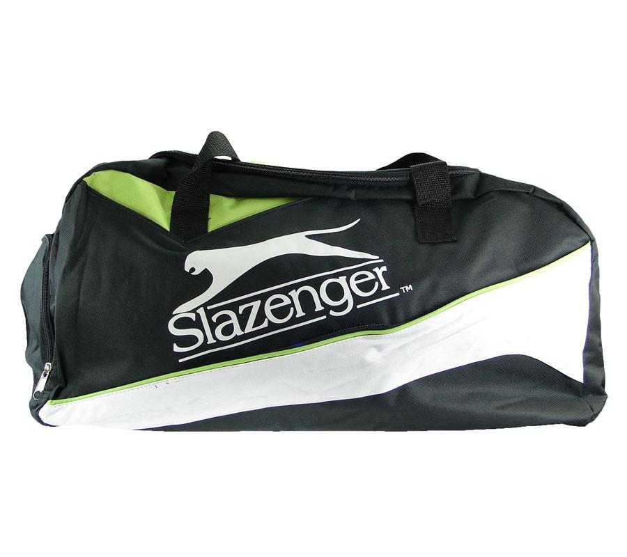 Slazenger Sport-/Reisetaschen für 12,98 € inkl. Versand (statt 15€)