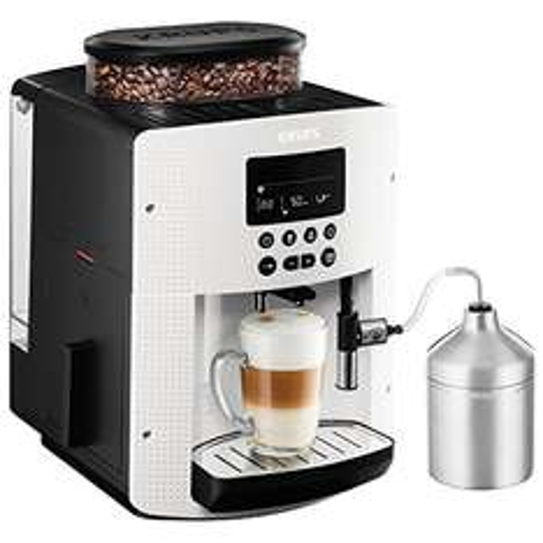 [Amazon] Krups EA8161 Kaffeevollautomat für 337,23€ - 13% Ersparnis