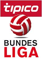 Fußball Bundesliga - Aktionen zu Saison-Ende (10 Clubs!)