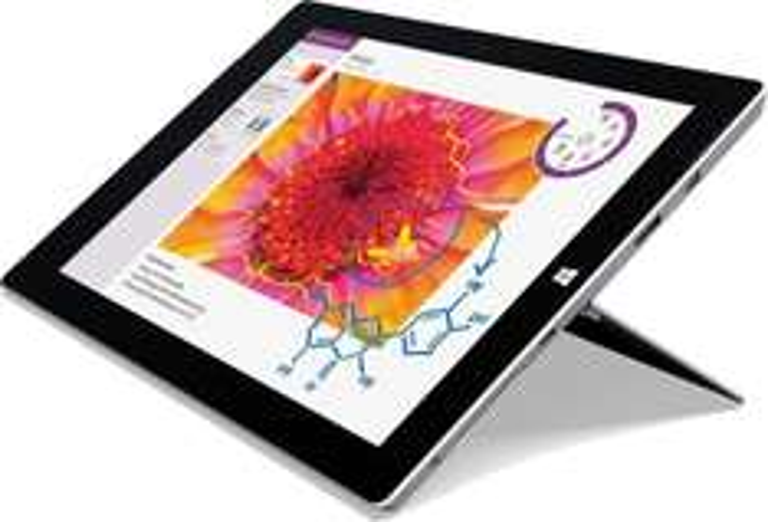 iBood: Microsoft Surface 3 - 64GB / 2GB RAM für 355,90€ - 128GB / 4GB RAM für 505,90€