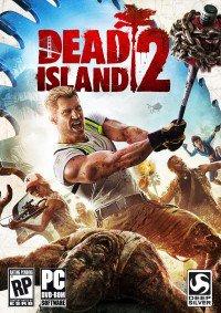 [cdkeys] Dead Island 2 für 29,29€ - 22% Ersparnis