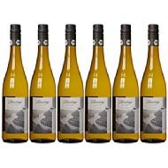 Angebot des Tages [AMAZON] - Weißwein stark reduziert