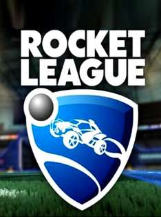Rocket League Steam Key für 11.09 € bei SCDKey.com