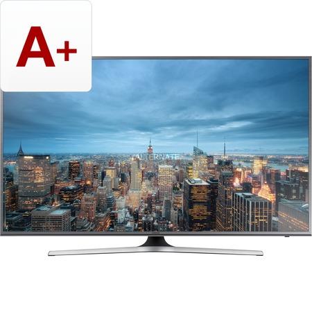 "Samsung 55"" UHD TV um 869 € inkl Versand"