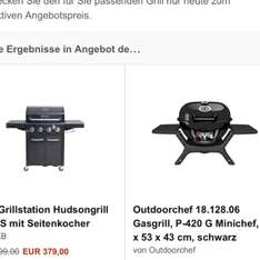 gasgrill amazon angebot des tages